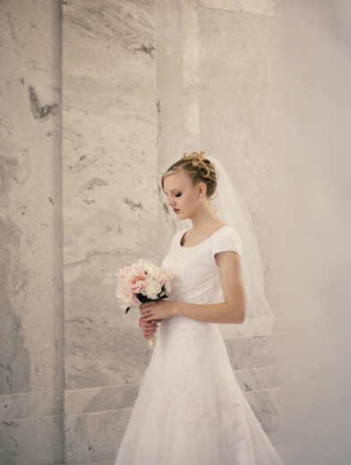 Jaclynbridal1 copy2fb